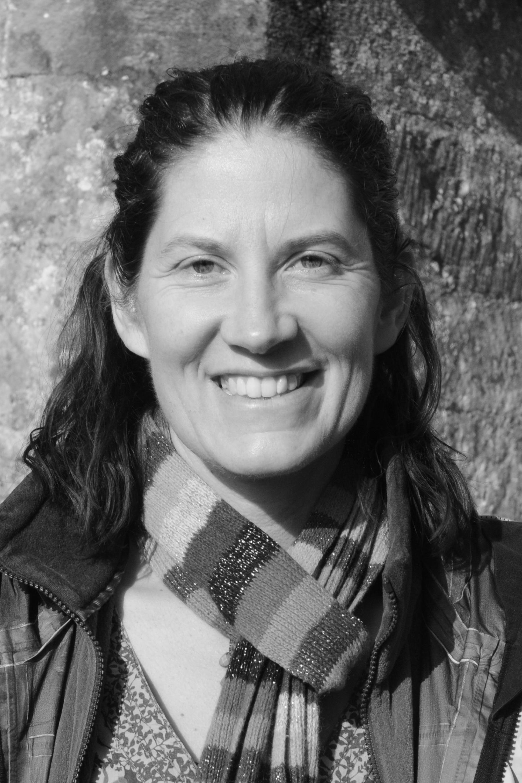 Rebecca Saire (born 1963) foto